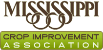 Mississippi Crop Improvement Association